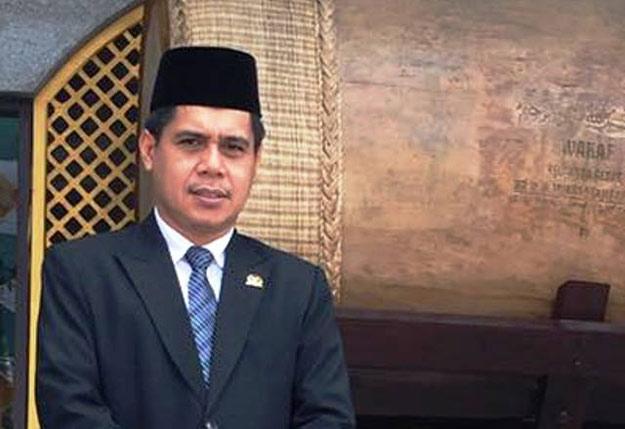 DPRD Samarinda Akan Konsultasi Ke Kemendagri Soal APBD 2021