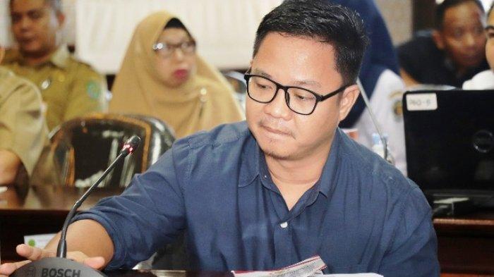 Nasiruddin : Pilkada Harus Menerapkan Protokol Kesehatan