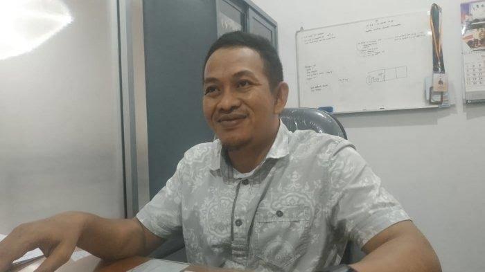 KPU Samarinda Ajak Penyandang Disabilitas untuk ikut Salurkan Hak Suaranya