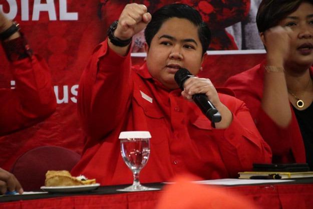 PDI-P Dukung Jokowi Memberikan Vaksin Gratis untuk Masyarakat Indonesia