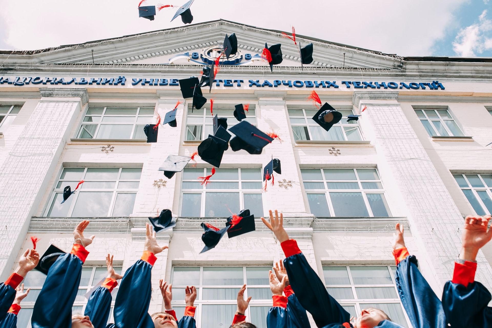 44.289 Orang Dapat Beasiswa BKT dari Pemprov Kaltim