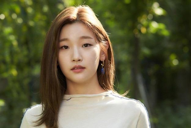 Inilah Synopsis Film Korea Terbaru Gost