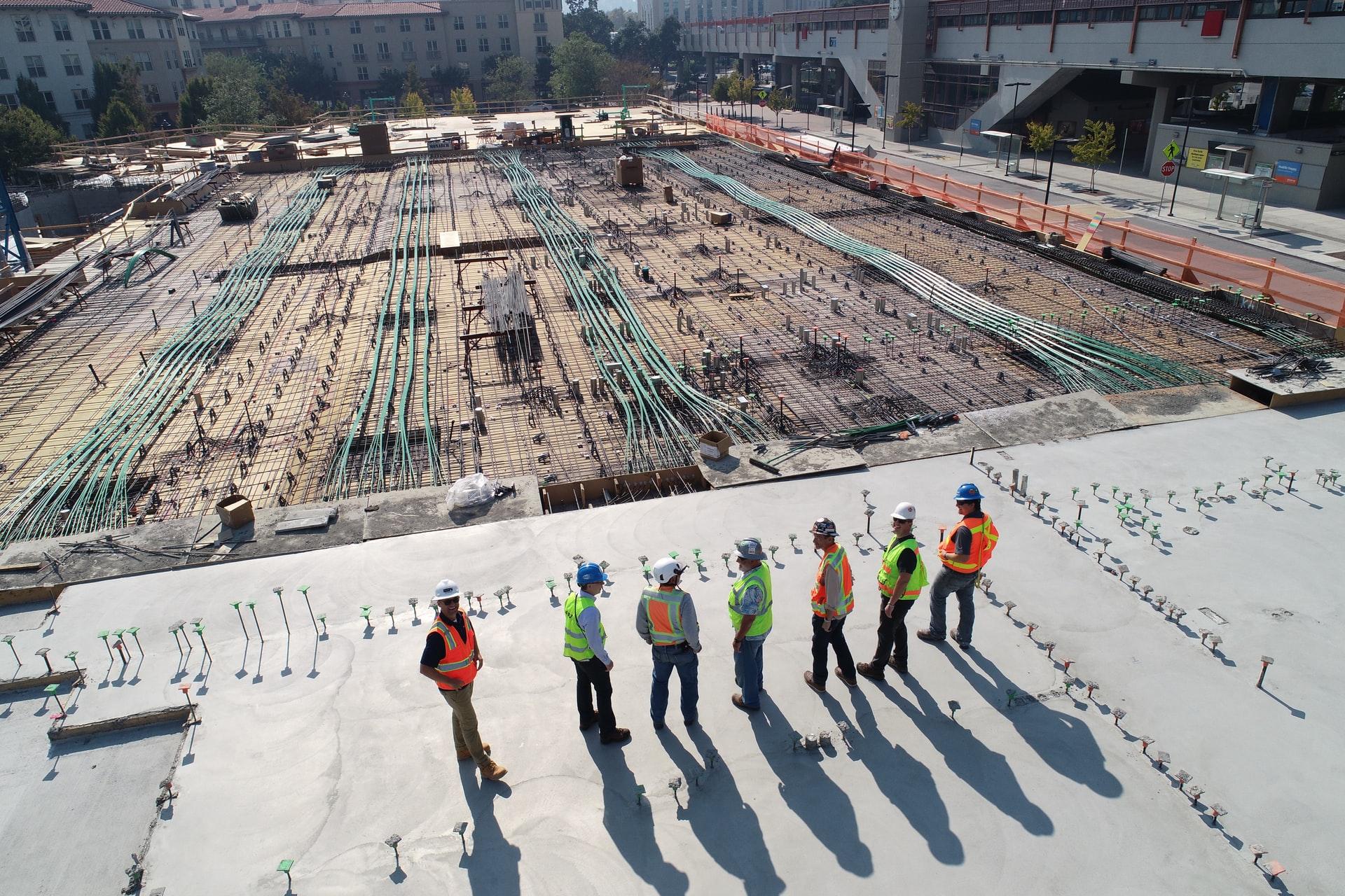 Winner Group Akan Ekspansi Ke Balikpapan