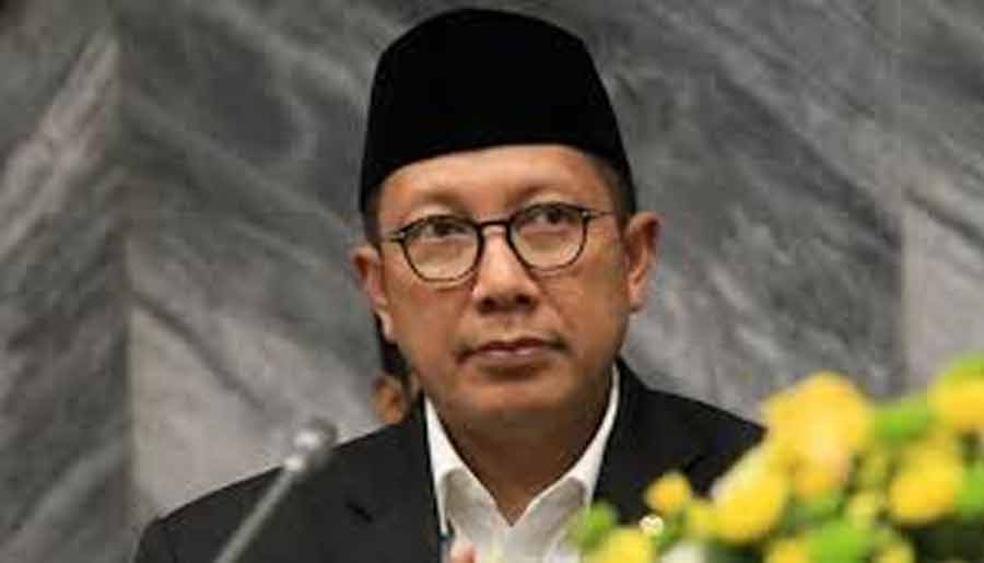 Breaking News : 1 Ramadhan Di tetapkan Esok Senin 6 Mei 2019