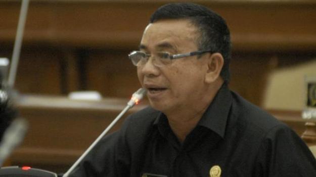Komisi I DPRD Kalitm Sebut PT IBP Murni Melakukan Kejahatan