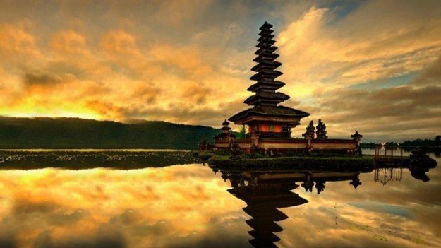 Hasto Kristiyanto: Catur Brata Inspirasi Keheningan Istirahatkan Bumi
