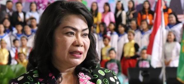 Jalan Samarinda-Kubar Rusak Parah, Pemerintah Harus Turun Tangan