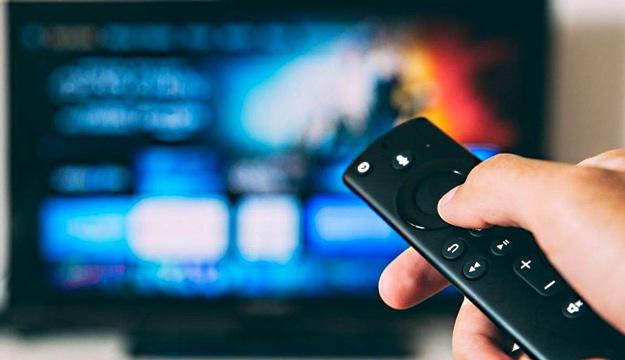 Resmi, Migrasi TV Digital di Kaltim di Tunda