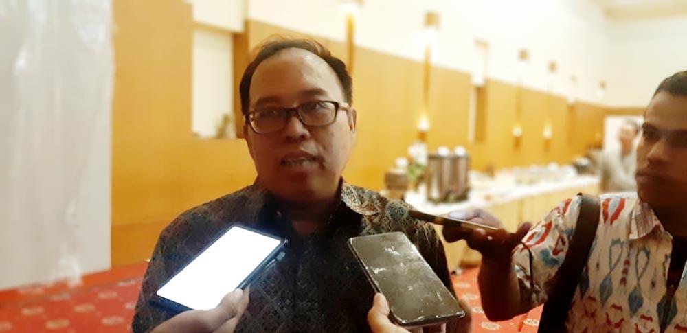 Swiss Bellhotel Borneo Tawarkan Discount 30%