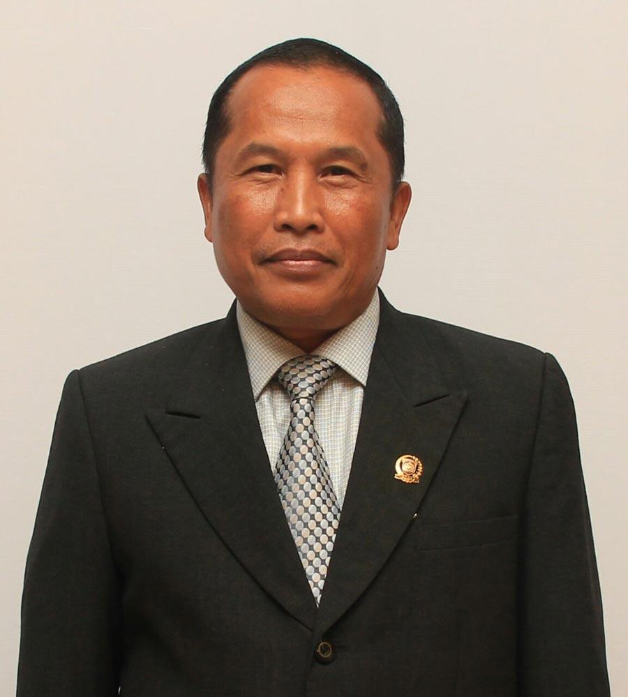 Inilah Calon Ketua Fraksi PDIP DPRD Kota Samarinda