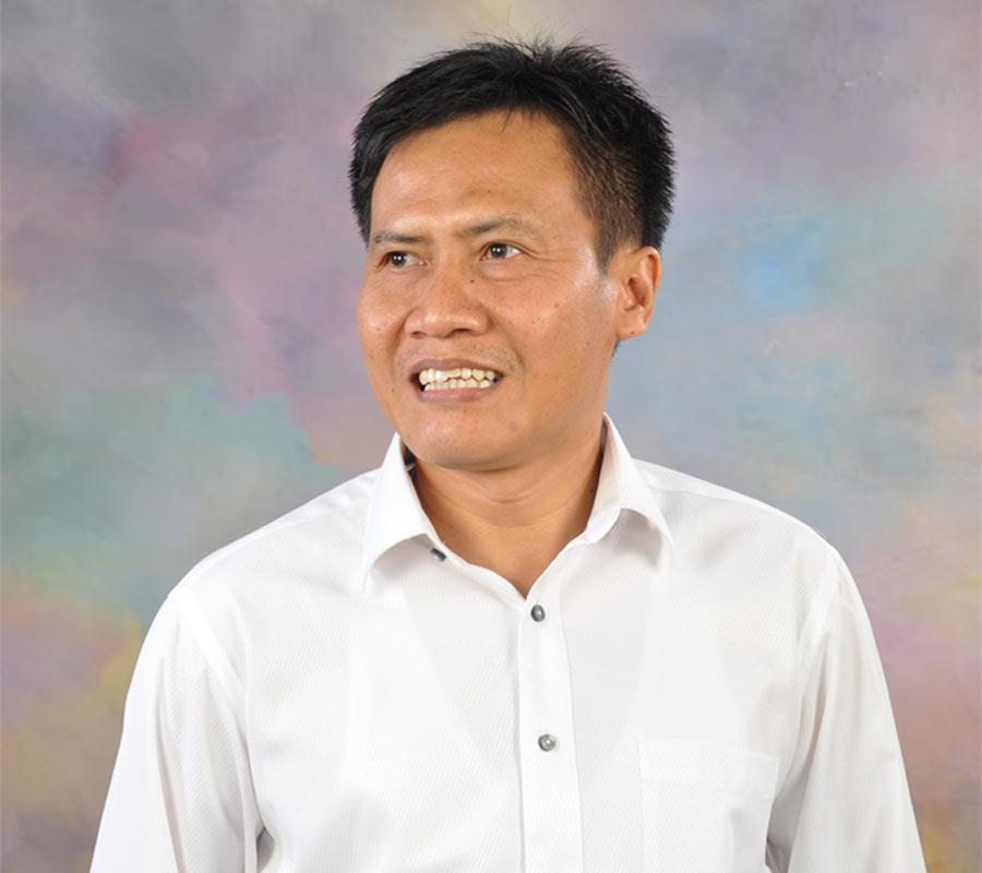 Inilah Sejumlah Tambahan Tatib Yang Berhasil Di bahas Anggota DPRD Kota Samarinda