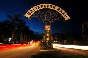 Balikpapan Masuk 3 Besar Dari 7 Kota Paling Layak Huni di Indonesia