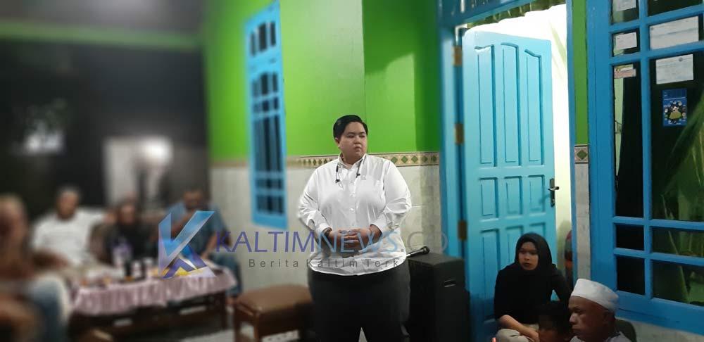 Ananda Emir Moeis, Disebut Warga Sosok Yang Dekat Dengan Wong Cilik