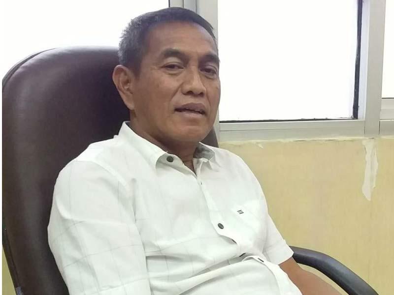 PPP dan PKB Sepakat Bentuk Satu Fraksi Di DPRD Samarinda