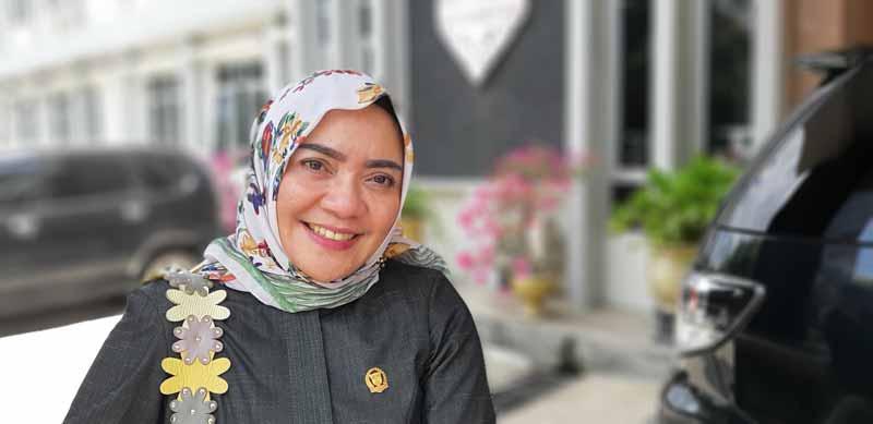 Sambangi Pertamina, DPRD Samarinda Belum Temukan Solusi Langkanya BBM