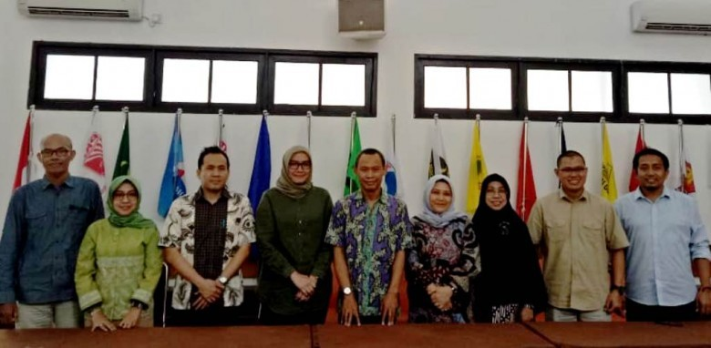 Pendaftaran Calon Anggota KPU Kaltim Kembali Dilanjutkan