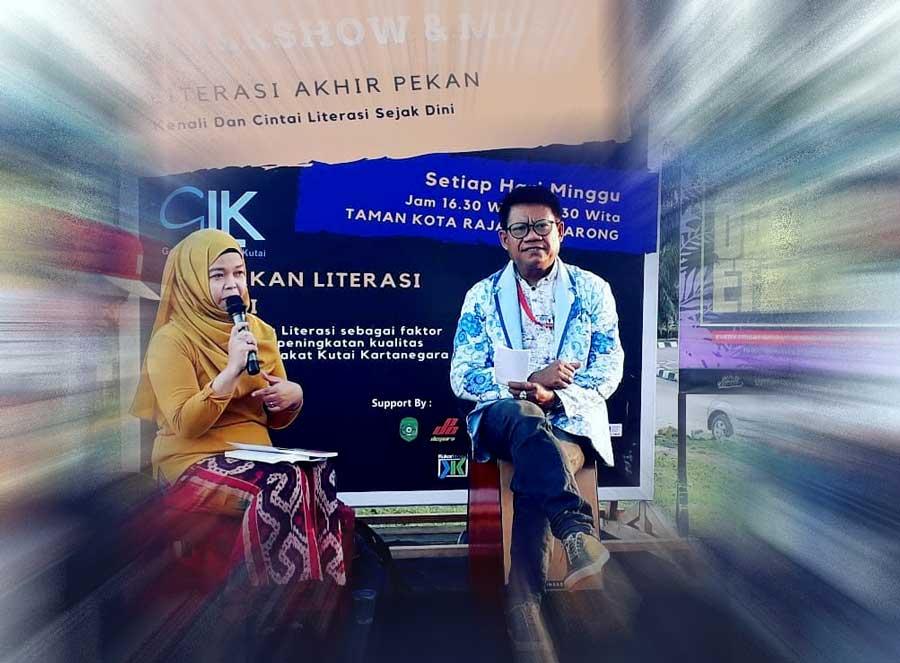 Di Balik Pro dan Kontra  School From Home