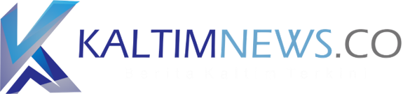 Kaltimnews.co